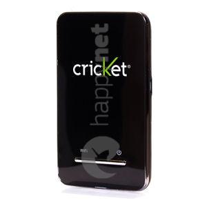3G Wi Fi роутеры | обзоры, описания, отзывы, цены. Купить ...