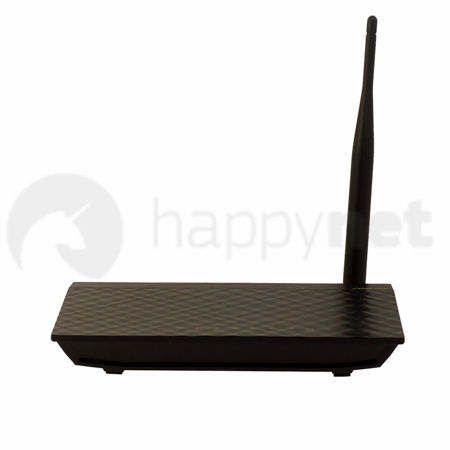 Wi-Fi Роутер Asus RT-N10u-фото товара 0