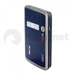 Wireless MiFi 4510L