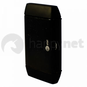 Sierra Wireless Aircard 754S  купить