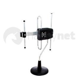 Антенны на 3g модемРучной фрезер приспособления своими