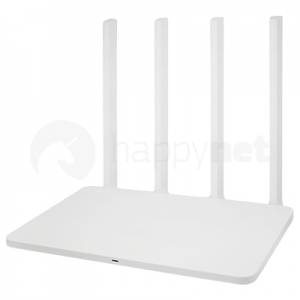 Wi-Fi Роутер Xiaomi WiFi Router 3